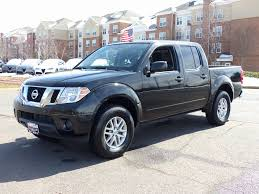 10 Elegant 2016 Nissan Frontier Sv Specs Graphics – Soogest 10 Best Pickup Trucks To Buy In 72018 Prices And Specs Compared Specifications Image Truck Kusaboshicom F650 Features Supertrucks Teslasemitruckspecsevent6 Planetsave 2018 Ford F250 Price Trims Options Photos Reviews Yeah Unveils Engine Specs For F150 Expedition New 2019 Chevrolet Colors Review Car Flex Fleet Rental Granite Mack Sinotruk Howo 8x4 Dump Truck Richbon Group Nigeria Page 2 New 2015_000 Npi Audio Visual Solutions 1954