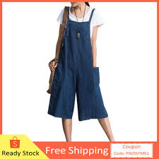 SYM Plus Size Women Jumpsuit Linen Casual Loose Solid Wide ... Thalia Coupon Graphic Design Deals 40 Off Wonder Bra Coupons Promo Discount Codes Buy The Curious Case Of Sweet And Spicy Sweetshop Book Now Spice Lingerie Set Sexy For Women Free Size Online Pin By Rebecca Soderman On Night Club Drses Bodycon Womens Swimwear Budgy Smuggler Uk Cyber Monday 2018 Wedding Deals Brides Need To Know About Asymmetric Button Tank Top Summer Swim Collection Available Naughty Coupons Sex Kinky Gift Him Boyfriend Box Love Vouchers Printable Valentines Up So Real Gsuwoo Shop