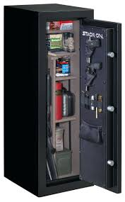 Stack On Tactical Steel Gun Security Cabinet by Stack On Gun Safe Key Replacement Stack On 8 Gun Steel Security