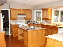 Unfinished Kitchen Cabinets Home Depot Canada by Unfinished Oak Kitchen Cabinets Home Depot Canada Unfinished