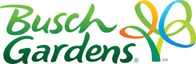 code promo s garden 15 busch gardens coupons promo codes available january 3 2018