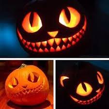 Free Batman Logo Pumpkin Carving Patterns by Batman Logo Co Stoneykins Pumpkin Carving Patterns And Stencils