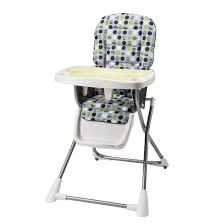 Cosco High Chair Recall 2010 by Fisher Price Space Saver High Chair Recall Excellent Baby Falls
