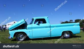 Middlesex Va September 27 2014 64 Stock Photo (Royalty Free ... Twin Turbo Ls Powered 1964 Gmc Pickup Download Hd Wallpapers And 1000 Short Bed The Hamb 2gtek13t061232591 2006 Gray New Sierra On Sale In Co Denver Masters Of The Universe 64 My Model Trucks Pinterest Middlesex Va September 27 2014 Stock Photo Royalty Free New 2018 Sierra 2500hd Denali Duramax Crew Cab Gba Onyx Reworking Some 164 Ertl 90s 3500 Gmcs Album Imgur Old Parked Cars Custom Wside Long Stored Hot Rod Gmc Truck Truckdomeus Chevy C10 With Velocity Stacks 2017 Vierstradesigncom