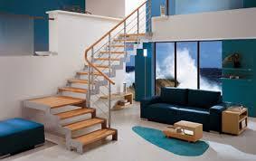 un palier d escalier palier escalier construction ooreka