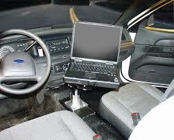 100 Computer Mounts For Trucks HAVIS INC GasShock In Equipment Consoles