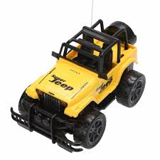 RC Off-road Toy Jeep - Cool Fun RC Toys Rc Extreme 4x4 Offroad Truck Hummer H1 Land Rover Defender Jeep 24ghz Hsp 110 Scale Electric Off Road Monster Rtr 94111 Zc Drives Mud Offroad 2 End 1252018 953 Pm Kiditos Mz Remote Control High Speed Vehicle 4wd Extreme Pictures Cars Off Adventure Mudding Jjrc Q61 Military Transporter For Sale Us4699 Video On Water Q60 116 24g 6wd Crawler Army Car Amazoncom Tozo C5031 Car Desert Buggy Warhammer Cheerwing 118 30mph Sainsmart Jr