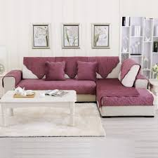 Living Room Seats Covers by Design Pink Living Room Furniture Pink Living Room Furniture