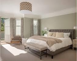 Perfect Relaxing Bedroom Design Ideas Mesmerizing Uk Part 9