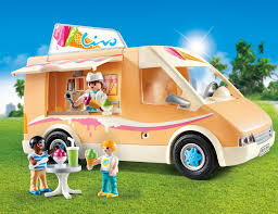 Amazon.com: PLAYMOBIL® Ice Cream Truck: Toys & Games Dc Has A Robert Muellerthemed Ice Cream Truck Because Of Course Little Girl Hit And Killed By Ice Cream Truck In Wentzville Was Bona Good Humor Is Bring Back Its Iconic White Trucks This Summer All 8 Songs From The Nicholas Electronics Digital 2 Sugar Spice I Dont Rember These Kinds Of Trucks When Kid We Do Love The Comes Round Twozies Cool Times Quality Service St Louis Mrs Curl Shop Outdoor Cafe Two Men Accused Selling Meth Marijuana Junkyard Find 1974 Am General Fj8a Truth