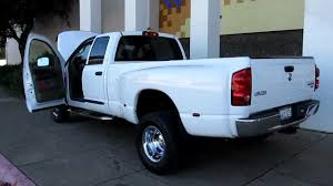 2007 Dodge Ram 3500 4x4, 5.9 Cummins, Automatic, Clean Texas Truck ... Ram 2500 For Sale In Paris Tx At James Hodge Motors Used Diesel Trucks Dfw North Texas Truck Stop In Mansfield Expeditorhshot Custom Houston 2008 Ford F450 4x4 Super Crew Ekstensive Metal Works Made For Pasadena Tx Beautiful Dodge Dually Lifted Moore Chevrolet Silsbee Chevy Dealer Near Me Highway 6 Autonation F350 Classics On Autotrader 1984 Silverado 3500 Crewcab 33 C30 Sale