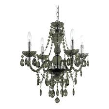 Plug In Swag Lamps Ebay by Chandeliers Design Magnificent Swag Lamps That Plug Into Wall