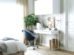 Besta Burs Desk 180cm by Articles With Besta Burs Desk For Sale Tag Trendy Besta Burs Desk