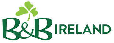Bed and Breakfast Ireland B and B