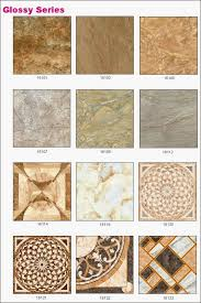floor tiles 16x16 digital sasta tiles