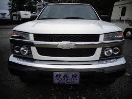 100 Used Trucks Savannah Ga Chevrolet Colorado For Sale In GA 31419 Autotrader