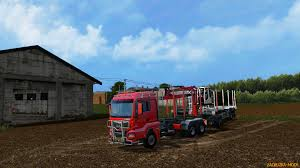 MAN TGS 33.440 Forestry Truck + Trailers V1.0 For FS 2015 » Download ... Altec Lrv58 Forestry Bucket Truck For Sale Youtube Arts Trucks Equipment 3618658 04 Ford F750 Uos On Twitter Our Tandem Axle Xt 70 Pro Work With 24houraday Uptime Scania Newsroom Central Sasgrapple Saleforestry And Timber Truck Services 2008 Liftall Lss601s 65 Big Loaded Logs Harvested From Forestry Plantation Travelling Mackdag 2012 Mack Nr Engine Sound 35318 98 Fseries