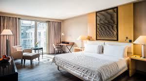 hotel le meridien münchen münchen holidaycheck bayern