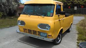 Ford Econoline Pickup Truck (1961 – 1967) For Sale In Florida Cheap Used Trucks For Sale Near Me In Florida Kelleys Cars The 2016 Ford F150 West Palm Beach Mud Truck Parts For Sale Home Facebook 1969 Gmc Truck Classiccarscom Cc943178 Forestry Bucket Best Resource Pizza Food Trailer Tampa Bay Buy Mobile Kitchens Wkhorse Tri Axle Dump Seoaddtitle Tow Arizona Box In Pa Craigslist