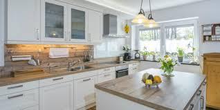 küchenlen im landhausstil kreutz landhaus magazin