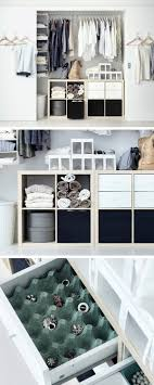 Best 25+ Armoire Wardrobe Ideas On Pinterest | Ikea Pax, Ikea Pax ... Armoires Walmartcom Pine Wood Wardrobe Armoire From Dutchcrafters Amish Fniture Wardrobes Closets Ikea White French Armoire And Shabby Best 25 Antique Wardrobe Ideas On Pinterest Eclectic Armoires New Portable Bedroom Clothes Closet Storage Shop Shelving Hdware At Lowescom Or Difference Home Design Ideas Industrial Wardrobes Top 3 Styles Of Hgtv