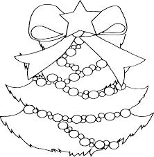Dessins De Noël à Colorier Inkblood Olivier Giner