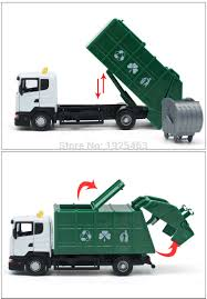 NEW Arrival Garbage Truck Waste Truck Eco Friendly Car Transport ... Why Choose Cali Carting For Your Waste Management Needs Because Ecofriendly Contracting Home Mccamment Custom Vehicle Graphics Gsc 100 900 Series Wooden Toy Truck Baby Wood Plain Gift For China Eco Friendly Waterproof Pvc Cover Fabric Tarpaulin Bay Drivers In Minnesota Get The Chance To Go Green Pssure Force And Steam Washing Regina Southern Trucks Unadapted Enabling Devices Electric Powered Alternative Fuelled Medium Heavy New Facelift Ecofriendly Jungheinrich Hydrostatic Drive Audi Sport Relies On Mans Ecofriendly Trucks Man Germany Ecobox It Plastic Moving Boxes Baltimore