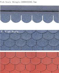 brava roof tile installation htb12wilhfxxnxfxxq6xxfl reviews