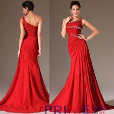 ball gowns plus size cheap fashion ideas