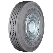 Goodyear Launches New Fuel Max Tire - Truck News Winter Tires Dunlop 570r225 Goodyear G670 Rv Ap H16 Ply Bsw Tire Ebay Unveils Its Loestwearing Waste Haul Tire Truck News For Tablets Android Apps On Google Play Goodyear G933 Rsd Armor Max The Faest In The World Launches New Fuel Max Tbr Selector Find Commercial Or Heavy Duty Trucking Photos Business Dealers No 1 Source Bridgestone Steer Commercial Trucks Traction Wrangler Dutrac Canada Assurance Allseason Sale La Grande Or Rock Sons
