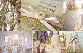 Awe Inspiring Rustic Glam Wedding Invitations Sample Of Divine Invitation To Initiate Your Idea 8
