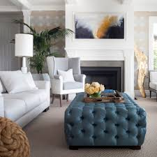 Teal Brown Living Room Ideas by Brown And Teal Living Room Ideas Home Decorations