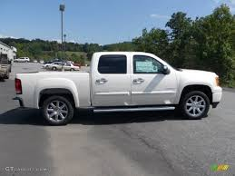 White Diamond Tricoat 2013 GMC Sierra 1500 Denali Crew Cab AWD ... Gmc Pressroom United States Images 2013 Sierra Denali Hd White Ghost 2014 3500 Dually With 26 American Force 1500 4wd Crew Cab Longterm Arrival Motor Trend Top Speed Photo Image Gallery Versatile Limited Slip Blog 2015 2500hd First Drives Review 700 Miles In A 2500 4x4 The Truth About Cars Truck On 28 Forgiatos 1080p Youtube