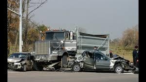 18 Wheeler Accident Lawyer In Bremerton WA - 888-410-6938 Https ...