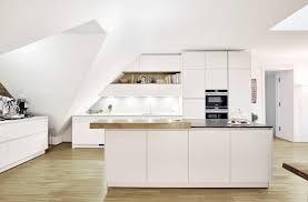 küchen design keglevits مطبخ ذو قطع مدمجة homify