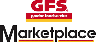 Gordons Food Service Coupon - COUPON National Pepperoni Pizza Day Deals And Freebies Gobankingrates Larosas Pizza Coupon Codes Beauty Deals In Kothrud Pune Free Rondos W The Purchase Of A 14 Larosas Pizzeria Facebook Cincy Favorites Shipping Ccinnatis Most Iconic Brands Larosaspizza Twitter Coupons For Dental Night Guard Costco Printable Coupons July 2018 Kids Menu Hut The Body Shop Groupon Rosas Sixt Answers Papa Johns Pajohnscincy Code Saint Bernard Discount Td Car Rental Bjs Gainesville Va