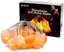 punjab pakistan himalaya salzlichterketten usb