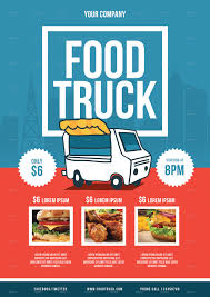 Food Truck Flyer By Lilynthesweetpea | GraphicRiver 50 Food Truck Owners Speak Out What I Wish Id Known Before How Much Does A Cost Infographic To Start A Food Truck Business In India Quora Main Street Douglasville Host Mondays Dtown Starting Food Truck Cature Dossier The Foodtruck Business Stinks New York Times To Start Startup Jungle Preliminary Decisions Beginners Guide Know Starting Pilotworkshq Medium Open For