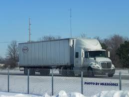 100 Trucking Companies In Va Roanoke