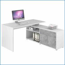 accessoire bureau ikea beau bureau blanc photos de bureau accessoires 36524 bureau idées