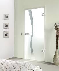 zimmertüren innentüren glastüren liebmann stark