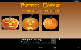 Free Online Books About Pumpkins by Pumpkin Carver Android Apps On Google Play