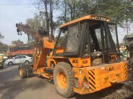 Top 100 Truck Mounted Cranes On Hire In Agra - Justdial Fassi Heavy Duty Knuckleboom Cranes Ltf 104541 Truck Mounted Telescopic Crane Liebherr Hyva Cporate Mounted Ce Asia Crane Lorry Used China Direct Sale Zoomlion Price Mobile Truckmounted Allterrain Hydraulic Lifting Gmk6400 600sa To Deliver First Fassi Crane With Fitted Night Work Lights 2 Ton To 25 Mini Telescopic Boom 26 Straight Arm Articulated 50 Hino 700fy 2008 General Delta Machinery Netherlands