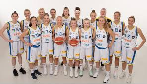 Admin Angels Basketball Bundesliga Im BG DonauRies EV Page 36