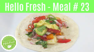 Coupon Hello Fresh : Naughty Coupons For Him Printable Free Hellofresh Canada Exclusive Promo Code Deal Save 60 Off Hello Lucky Coupon Code Uk Beaverton Bakery Coupons 43 Fresh Coupons Codes November 2019 Hellofresh 1800 Flowers Free Shipping Make Your Weekly Food And Recipe Delivery Simple I Tried Heres What Think Of Trendy Meal My Completly Honest Review Why Love It October 2015 Get 40 Off And More Organize Yourself Skinny Free One Time Use Coupon Vrv Album Turned 124 Into 1000 Ubereats Credit By