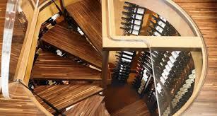 Tresanti Wine Cabinet Zinfandel by Wine Cooler Cabinet Builtin Wine Cooler Cabinet Bacchus Wine
