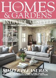 Homes Gardens Uk November 2017 By Smadar Dvora - Issuu Breathtaking Better Homes And Gardens Home Designer Suite Gallery Interior Dectable Ideas 8 Rosa Beltran Design Rosa Beltran Design Better Homes Gardens And In The Press Catchy Collections Of Lucy Designers Minneapolis St Paul Download Mojmalnewscom Best 25 Three Story House Ideas On Pinterest Story I