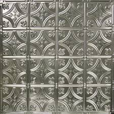 all tin tile colors patterns american tin ceilings