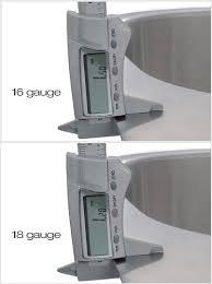 Zurn Floor Sink Fd2375 by Compare Prices On Zurn Fd2375 Nh3 A R C Floor Sink 6 Sump Depth