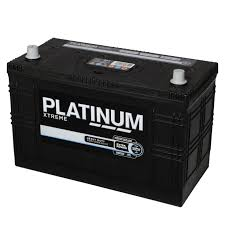 Platinum Xtreme Truck Battery 12v - 644X 12v 100ah Deep Cycle Battery Solar Power Light Fan Plantation Food Amaron Truck 150ah Price In India Shop For Reach Change Youtube Century Car In New Zealand 90ah 27f Automotive Suv Starting Princess Auto Batteries Clinic Powersonic Pn120mf 12v 900cca Calcium Tractor For Truck 225ah Starter 12vdc Left Duracell Dp 225hd The Tesla Electric Semi Will Use A Colossal Bus Action How Often Should I Replace My Top